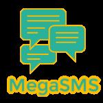 loga5-megasms-carrossel