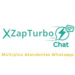 logo2-xzapturbo-chat-carrossel